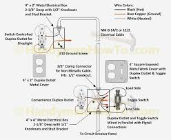 wiring diagrams cat6 wire order cat5e cable cat 5 cable wiring