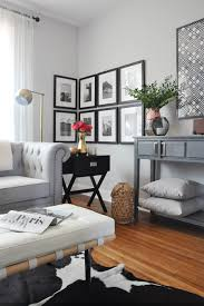 one room challenge week 6 living room tour and sources