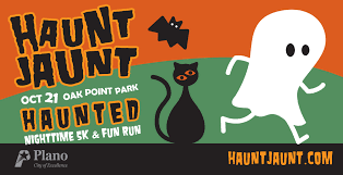 halloween city coupons 2015 haunt jaunt 5k walk u0026 run plano tx official website
