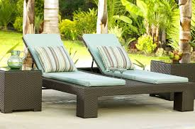 Lounge Chair Covers Design Ideas Outdoor Lounge Chair Covers Outdoor Lounge Chair Furniture Ideas