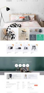 home design story themes how to perform a wordpress backup website website designs and