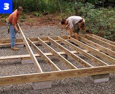 storage shed ramps shed pinterest storage google search and
