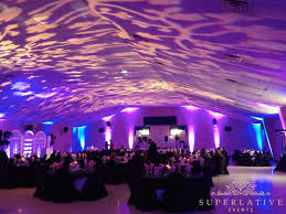 wedding lights texture lighting lighting pattern lighting