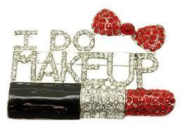 professional makeup artist miami 492 best artist makeup artist hair stylist graduation