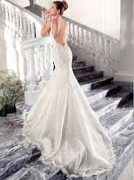 gorgeous body hugging mermaid wedding gowns u2013 weddceremony com