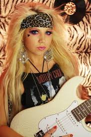 Punk Rock Halloween Costume Ideas Image Result For 80s Fashion Rock 80s Prom Pinterest 80s
