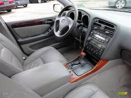 1998 lexus gs400 1998 lexus gs 400 interior photo 45665120 gtcarlot com