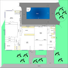 Floor Plan Services Real Estate by Floor Plans And Site Plans Design