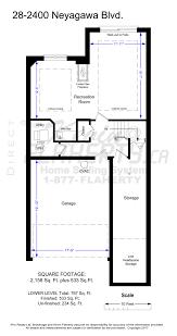 2400 neyagawa blvd real estate listing