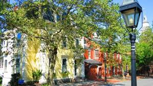 rhode island travel home images Old court bed and breakfast providence rhode island gonomad travel jpg