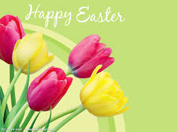 easter clipart free clip art images freeclipart pw
