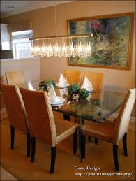 Dining Room Design Ideas A Bud inspiring small apartment