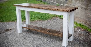 how to decorate a buffet table sofa buffet tables emmorworks