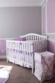 couleur de chambre violet chambre mauve et gris avec chambre violet et gris dco chambre