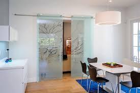 Room Divider Door - boston room divider doors bedroom modern with drapes incandescent