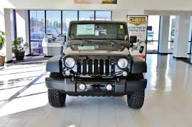 jeep wrangler grey 2017 grey jeep wrangler in kentucky for sale used cars on buysellsearch