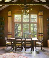 cabin styles decorate with cabin style midwest living