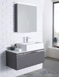 fancy bathroom mirrors bathrooms design bathroom mirror vanities nickel framed bathroom