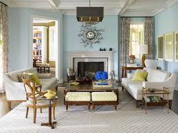25 modern interior design and decorating ideas room makeover