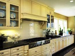 simple best of kitchen ceramic tile backsplash ideas in uk