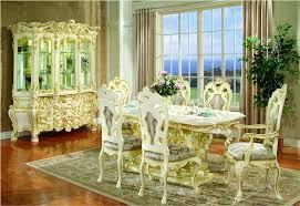 dining room furniture frenchfurnitureorlando com