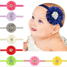 headband comprar headband do cabelo estilo vender por atacado headband do cabelo