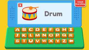 kid number endless numbers counting 1 to 10 learn 123 number