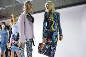 versace va va voom 6 things to nowfashion