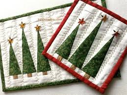 best 25 christmas patchwork ideas on pinterest xmas table