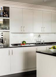 flat panel kitchen cabinet doors plain kitchen cabinet top 9 hardware styles for flat panel kitchen