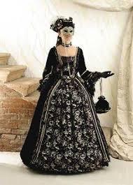 venetian costume venice carnival costume hire