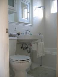 best 25 5x7 bathroom layout ideas on pinterest small bathroom