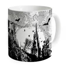Buy Coffee Mugs by Popular Unique Ceramic Coffee Mugs Buy Cheap Unique Ceramic Coffee