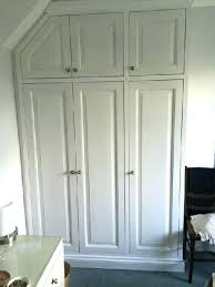 Made To Order Cabinet Doors Hausdesign Made To Measure Kitchen Cabinet Doors Choose Door
