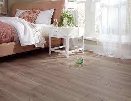 Floor And Decor Hialeah Floor And Decor Arvada