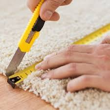 professional carpet flooring installation lewisville tx