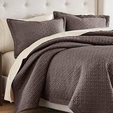 Duvet With Quilt Bedding Croscill