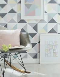 plinthe meuble cuisine leroy merlin plinthe meuble cuisine leroy merlin inspirant papier peint papier