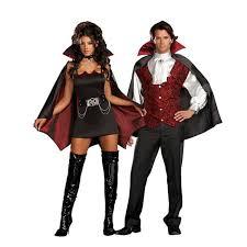 Hugh Hefner Halloween Costume Hugh Hefner Costume Diy