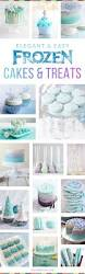 Birthday Party Ideas Homemade 189 Best Party Ideas For Girls Images On Pinterest Birthday