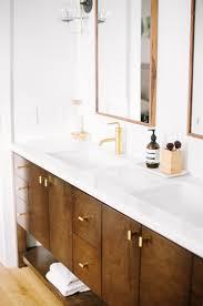 Mid Century Modern Bathroom Vanity Bathroom Mid Century Modern Bathroom Lovely Home Decor Mid