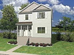 prices on mobile homes 2 bedroom modular homes ii 2 bedroom 1 bath mobile home prices