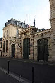 513 best paris 7e eiffel tower palais boubon images on