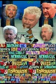 found on r circlejerk guy fieri know your meme