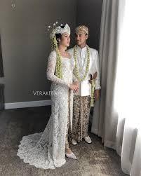 wedding dress raisa 8 gaun terindah dari seluruh perjalanan pernikahan raisa dan