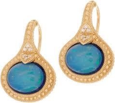 judith ripka earrings judith ripka earrings jewelry qvc