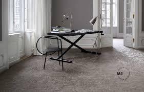 Laminate Flooring Classification Bolon News All Bolon Collections Reaches M1 Classification