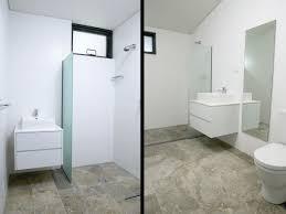 Natural Stone Bathroom Ideas Bathroom Tumbled Stone Bathroom Ideas Bathtub Surround Shower