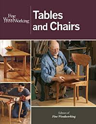 Woodwo by Amazon Com The Table Book 35 Classic To Contemporary Projects