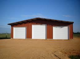 Barn Kits California Photo Gallery Steel Buildings Metal Building Homes California